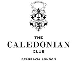 The Caledonian Club