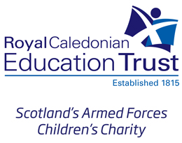 Royal Caledonian Education Trust