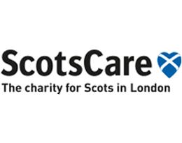 ScotsCare