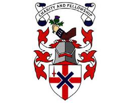 The Caledonian Society of London
