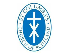 St Columba's Church